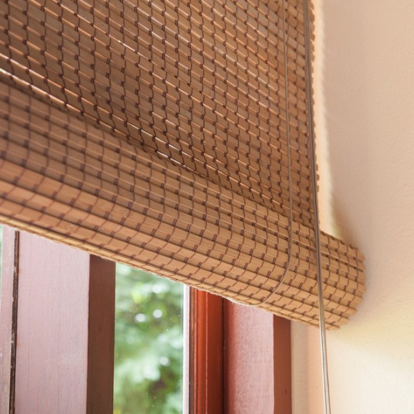 bamboo window blinds. Bamboo Blinds Window